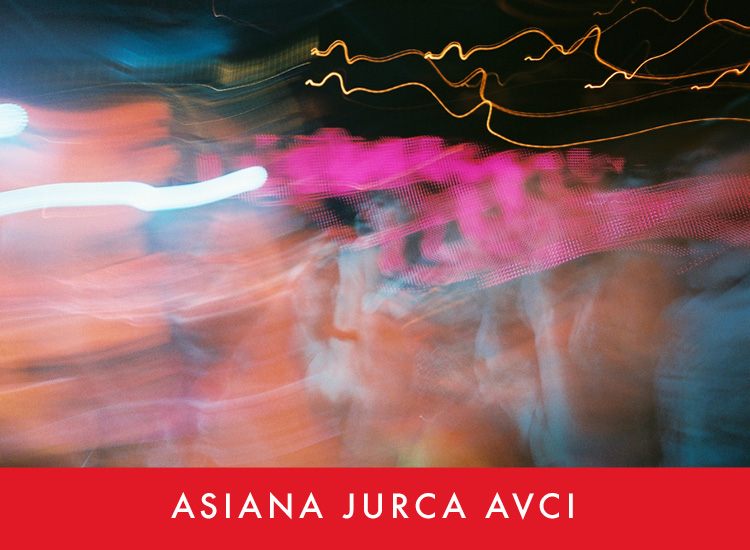 Asiana Jurca Avci