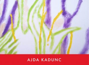 Ajda Kadunc